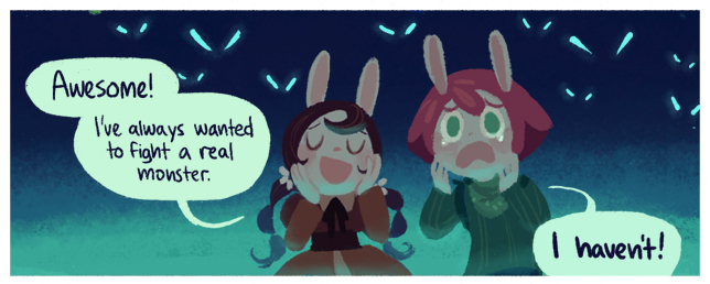 Image result for cucumber quest